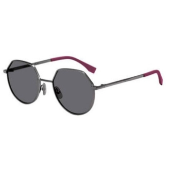 Fendi Ff M 0029/S Sunglasses